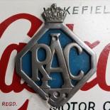 badge014_01