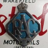 badge015_01
