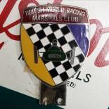 badge016_01