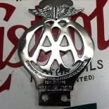 badge019_01