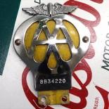 badge023_01