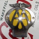 badge025_01