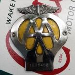 badge027_01