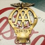 badge028_01