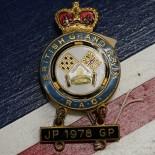 badge036_01
