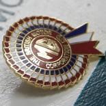 badge041_01