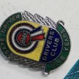badge042_01