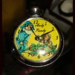 clock004_01