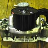mechanical001_01