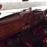 Craayford dashboard1