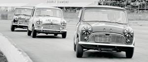 1962 Austin Mini Cooper-4 (2)