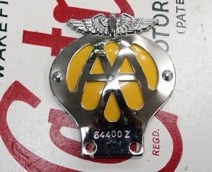 badge021_01
