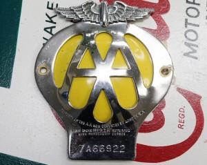 badge024_01