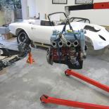Lotus S2 26R (2)