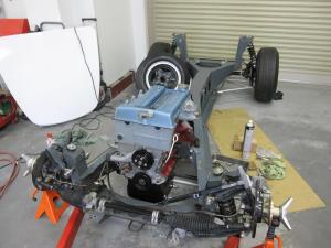 Lotus S2 26R (3)