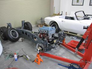 Lotus S2 26R -3