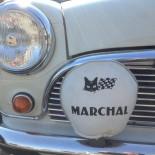 マーシャル-1
